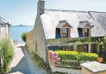 Villa in France, Morsalines