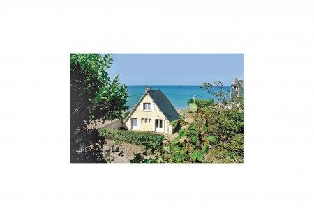 Villa in Saint-Pair-sur-Mer, France