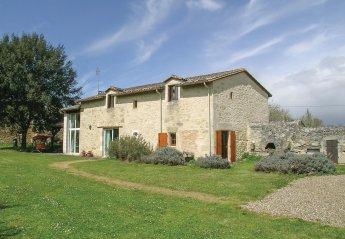 Villa in France, Montpeyroux