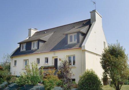 Apartment in Concarneau, France