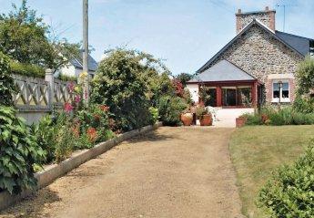 Villa in France, Binic-Étables-sur-Mer