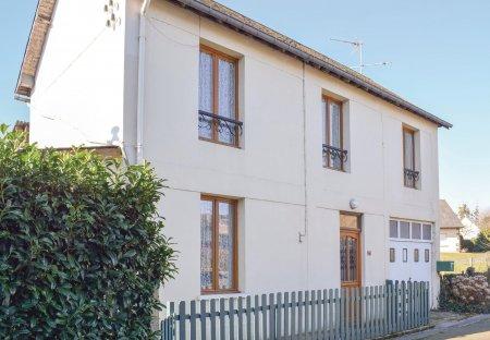 Villa in Ceaucé, France