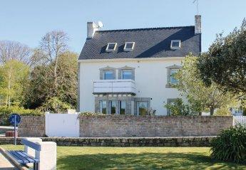 Villa in France, Bénodet