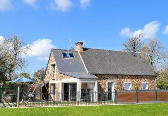 Villa in France, La Hague:
