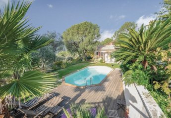 3 bedroom Villa for rent in Nice
