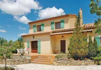 Villa in France, Mollans-sur-Ouvèze