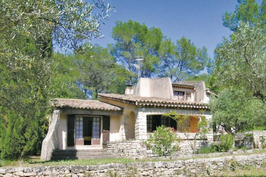 Owners abroad Villa to rent in Draguignan