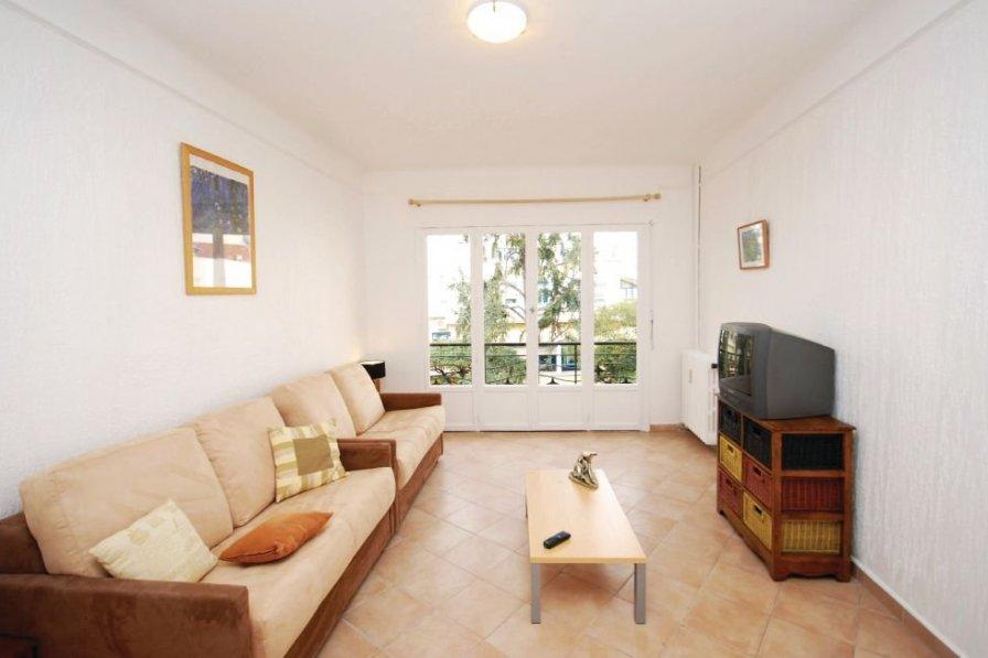 Studio apartment in France, Croisette-Palm-Beach