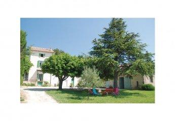 Villa in France, Vinsobres