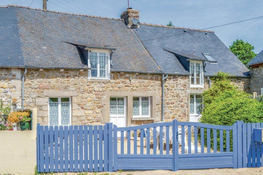 Villa in France, Jugon-les-Lacs
