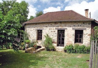 Villa in France, Château-Chervix: