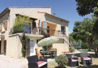 Apartment in France, Ouest-La Plaine