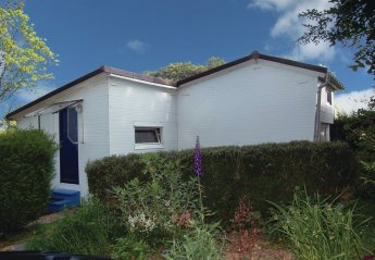 Villa in France, Bretteville-du-Grand-Caux