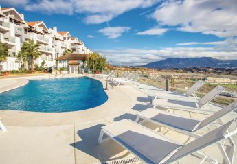 Apartment in Spain, Cortijo Colorado