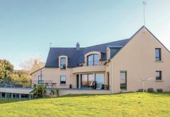 Villa in France, Moëlan-sur-Mer: