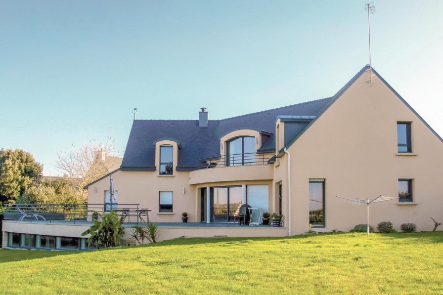Villa to rent in Finistere