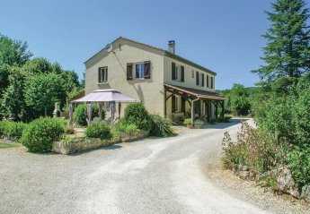 Villa in France, Carsac-Aillac: