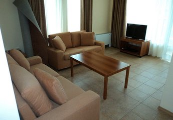 2 bedroom Apartment for rent in Pomorie