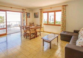 2 bedroom Apartment for rent in Felanitx