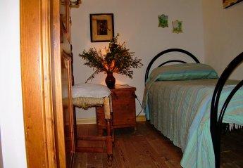 0 bedroom House for rent in Sorano
