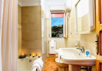 0 bedroom House for rent in Termini