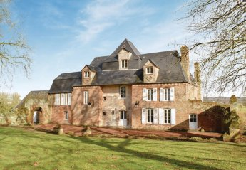 Villa in France, Gournay-en-Bray Sud
