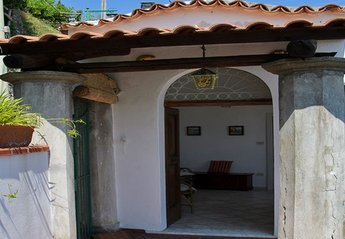 2 bedroom House for rent in Ravello