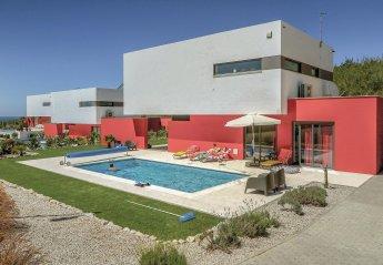 Villa in Portugal, Ribamar: