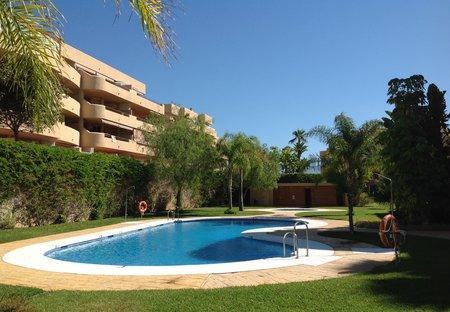 Apartments in Jardin Botánico | Clickstay holiday rentals