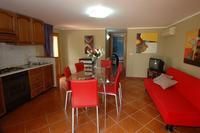 Edera Apartment