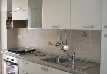 2 bedroom Apartment for rent in Levanto