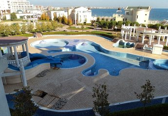 0 bedroom Apartment for rent in Pomorie