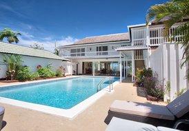 Villa in Salem, Jamaica