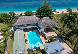 Villa in Salem, Jamaica: DCIM/100MEDIA/DJI_1091.JPG