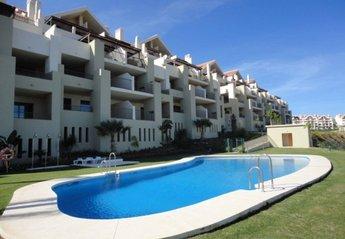 Apartment in Spain, Riviera Del Sol - Fase IX