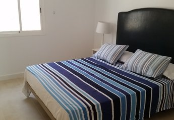 3 bedroom Apartment for rent in Costa Calma