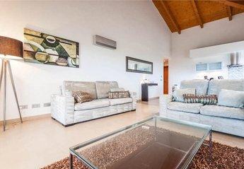 3 bedroom Apartment for rent in Praia da Luz