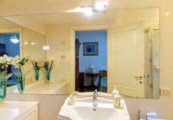 0 bedroom Villa for rent in Civitella in Val di Chiana