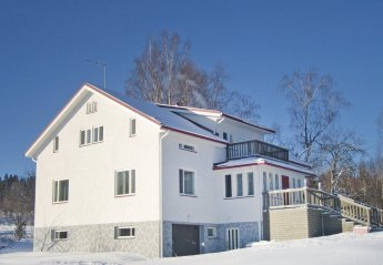 8 bedroom Cottage for rent in Finnish Lakeland