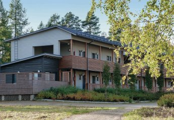 1 bedroom Apartment for rent in Finnish Lakeland