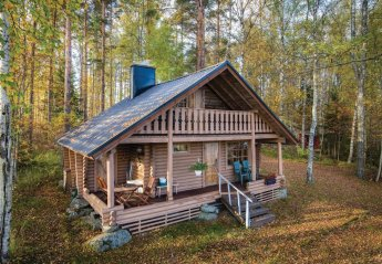 0 bedroom Cottage for rent in Finnish Lakeland