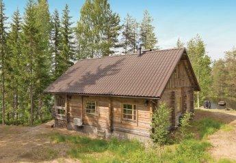 3 bedroom Cottage for rent in Finnish Lakeland