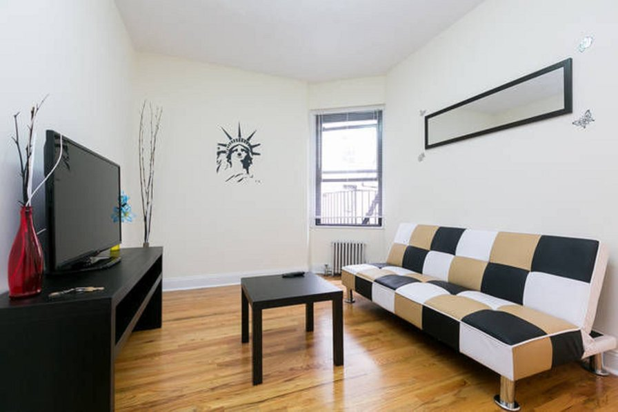 NEW - 2 Bed. 10 Min. to Manhattan!