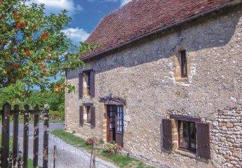 Villa in France, Auriac-du-Périgord