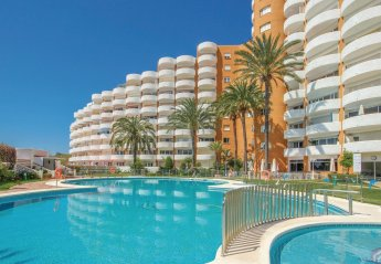 1 bedroom Apartment for rent in Marbesa