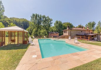 3 bedroom Villa for rent in Reggello