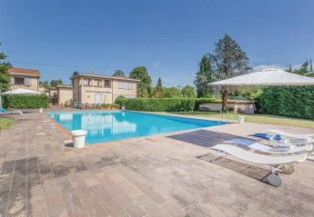 3 bedroom Villa for rent in Arezzo