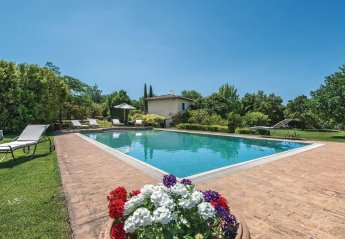 4 bedroom Villa for rent in Vitorchiano