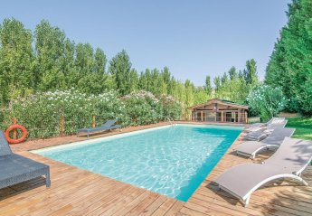 5 bedroom Villa for rent in Magliano Sabina