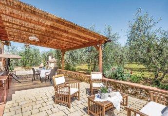 2 bedroom Villa for rent in Poggibonsi